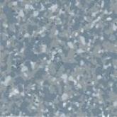 Линолеум:Gerflor :Эластичные покрытия:Compact Artic rolls :4742