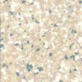 Линолеум:Gerflor :Эластичные покрытия:Compact Forum rolls  :8606