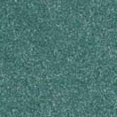 Линолеум:Gerflor :Гетерогенное компактное покрытие:Nera Contract
