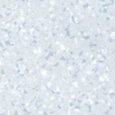 Линолеум:Gerflor :Эластичные гомогенные покрытия:Mipolam Esprit