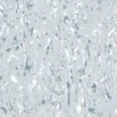 Линолеум:Gerflor :Эластичные гомогенные покрытия:Mipolam Accord