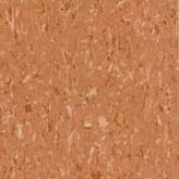 Линолеум:Gerflor :Эластичные гомогенные покрытия:Mipolam Cosmo i