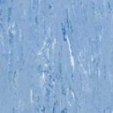 Линолеум:Gerflor :Эластичные гомогенные покрытия:Mipolam Troplan