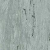 Линолеум:Gerflor :Эластичные гомогенные покрытия:Classic Imperia