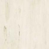 Линолеум:Gerflor :Эластичные гомогенные покрытия:Univers 75 roll