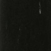 Линолеум:Gerflor :Токорассеивающие покрытия:Mipolam Accord EL7:3