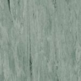 Линолеум:Gerflor :Токорассеивающие покрытия:Mipolam Robust EL7:0