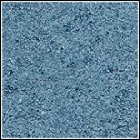 Линолеум:LG:Floors Supreme:NATURAL:SPR9105-04
