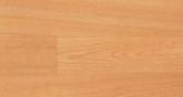 Линолеум:LG:Floors Rexcourt:WOOD:SPF1811 Noble Zelkova