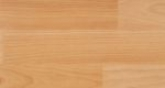 Линолеум:LG:Floors Rexcourt:WOOD:SPF1451 Golden Cherry