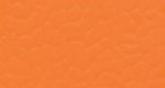 Линолеум:LG:Floors Rexcourt:SOLID:SPF6200 Red