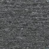 Линолеум:LG:Floors Durable:Marble:DU99038