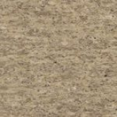 Линолеум:LG:Floors Durable:Marble:DU99032