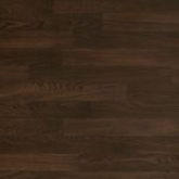 Линолеум:LG:Floors Durable:WOOD:DU98084