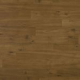 Линолеум:LG:Floors Durable:WOOD:DU97777
