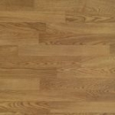 Линолеум:LG:Floors Durable:WOOD:DU98083