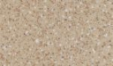 Линолеум:LG:Floors Supreme:Dot:SPR1302-04