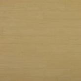 Линолеум:LG:Floors Durable:WOOD:DU92006