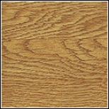 Линолеум:LG:Floors Supreme:Wood:SPR8081-05