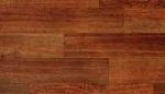 Линолеум:LG:Floors Supreme:Wood:SPR9472-05