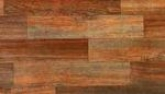 Линолеум:LG:Floors Supreme:Wood:SPR9471-05
