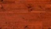 Линолеум:LG:Floors Supreme:Wood:SPR9462-05