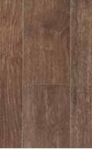 Линолеум:LG:Floors Supreme:Wood:SPR9461-05