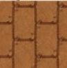 Линолеум:Алекс-3:517-1