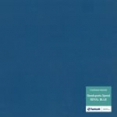 Линолеум:Tarkett:Omnisports Speed:CSPEI ROYAL BLUE
