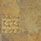 Линолеум Tarkett Идиллия PROVENCE 1 3,5 м