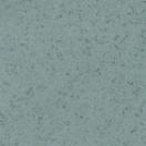 Линолеум IVC Elite BAILEYS 927 4,0 м