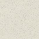 Линолеум IVC Elite BAILEYS 905 4,0 м