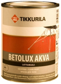 Покрытие для крыш TIKKURILA (Тикурила) Килпи C, 2.7 л