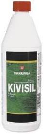 Грунтовочный состав TIKKURILA (Тикурила) КИВИСИЛ, 1 л
