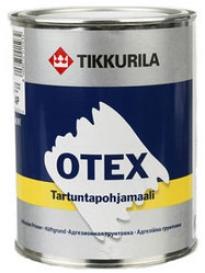 TIKKURILA (Тикурила) ОТЕКС AP, 0.9 л