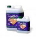Fongifluid Фонгифлюид 5 литрой