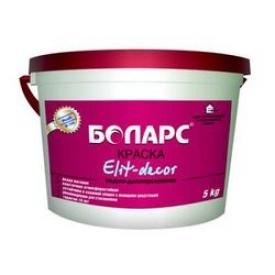 БОЛАРС Элитдекор 15кг
