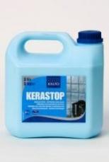 Паркетная химия:Kiilto:KERASTOP 3 л