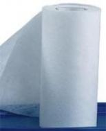 Паркетная химия:Kiilto:KERAGUM лента для упрочнения углов