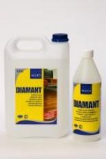 Паркетная химия:Kiilto:KIILTO Ultra Fix