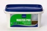 Паркетная химия:Kiilto:MASTER PRO 5л
