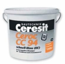 Катализатор Ceresit CC 94 (4кг)