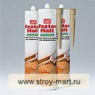 Битумно каучуковый герметик для крыш и швов Lugato (Люгато) Schw