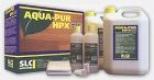 Паркетная химия:SLC-Rinaldi:Aqua - Pur