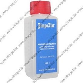 ВХ-150 : Антиоксидант ВітроХім™, 100 мл