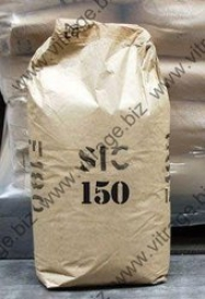 51 511 80 : Карбид кремния, зернистость 180, 25 кг