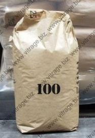 51 510 80 : Карбид кремния, зернистость 80, 25 кг