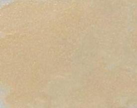 35 993 05 : Порошок для фьюзинга Mica под античное золото, 50 г
