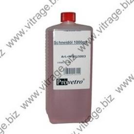 50 150 03 : Смазывающая жидкость для резки стекла ProVetro, 1000