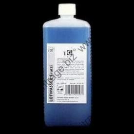 50 181 03 : Флюс Frutti жидкий с пониженным содержанием кислоты,